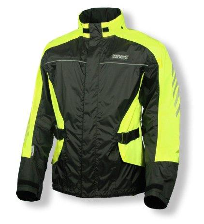 Olympus_Horizon_jacket2
