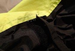 Olympus_Horizon_jacket_cinch