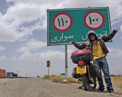 iran-sign