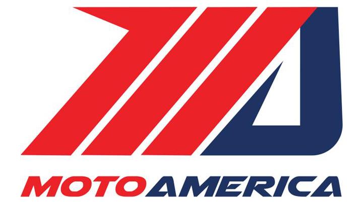 Dunlop to provide spec tires for MotoAmerica