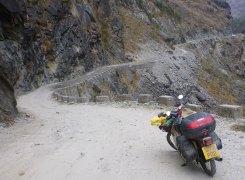 nepal-road-2