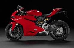 15-Ducati-1299Panigale-0