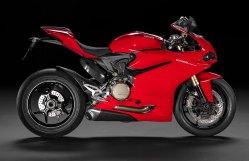 15-Ducati-1299Panigale-1