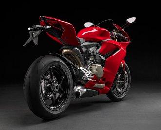 15-Ducati-1299Panigale-5