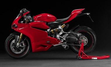 15-Ducati-1299PanigaleS-0