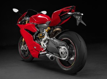 15-Ducati-1299PanigaleS-4