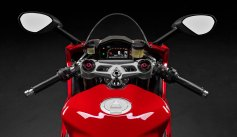15-Ducati-1299Panigale_clocks