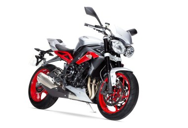 15-Triumph-Speed_Triple_RX-white-3
