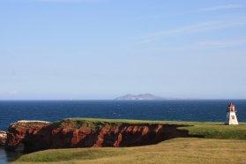 ZK Magdalen Islands 17