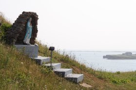 ZK Magdalen Islands 2