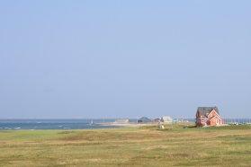 ZK Magdalen Islands 26