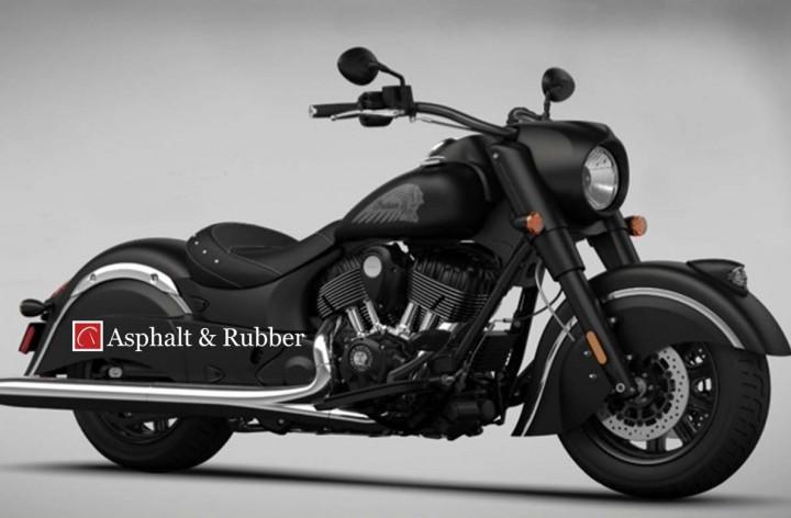 2016-Indian-Chief-Dark-Horse-AR-1-720x472