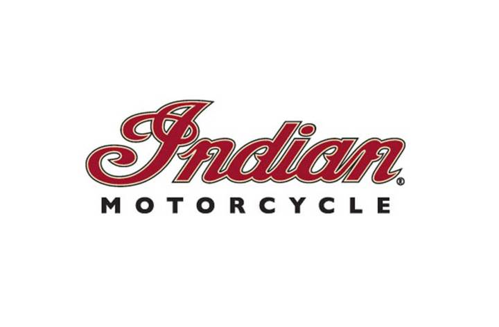 Indian is supposedly working on an electric motorcycle