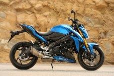 15_Suzuki_GSXS1000_rhs
