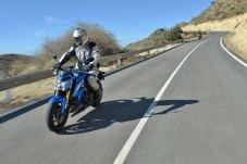15_Suzuki_GSXS1000_rob_road