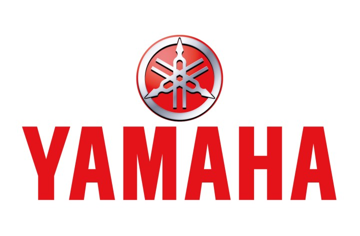 Report: Yamaha cars could be on Euro market soon