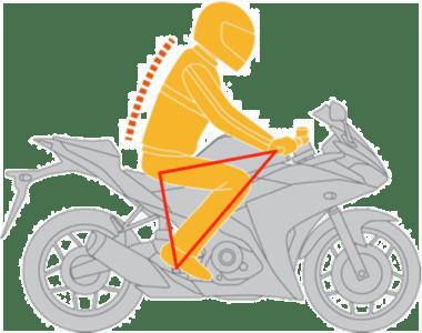 rider-position