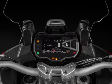 15_Ducati_MultistradaS_dash