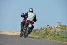 15_Ducati_Multistrada_costa-rear