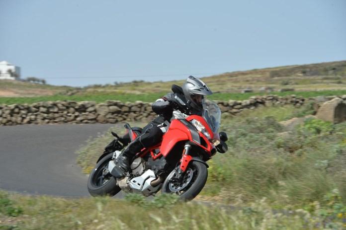 15_Ducati_Multistrada_costa-rsf