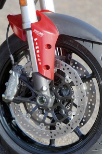 15_Ducati_Multistrada_frbrakes
