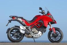 15_Ducati_Multistrada_rhs
