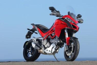 15_Ducati_Multistrada_rsf