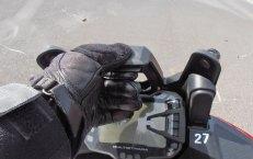 15_Ducati_Multistrada_screen_CM