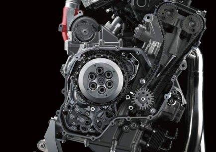engine-cutaway3