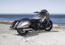 BMW Concept 101 13