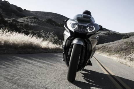 BMW Concept 101 18