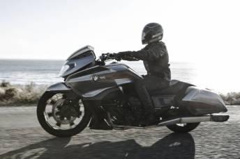 BMW Concept 101 21