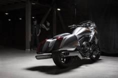 BMW Concept 101 7