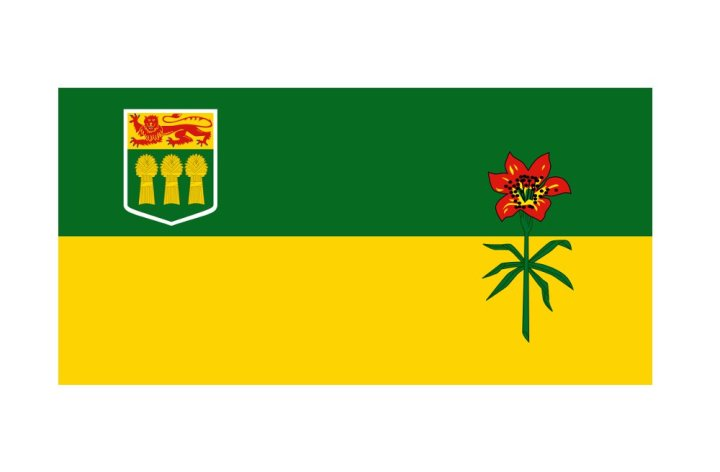 Reduced No Fault coverage now available in Saskatchewan