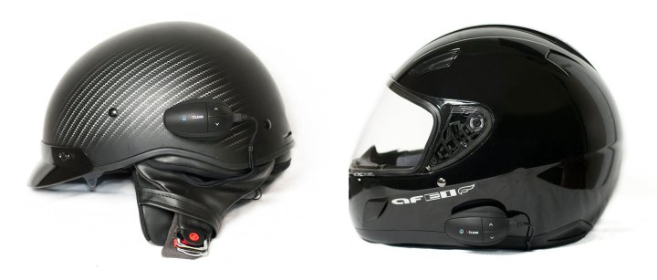 uclear-helmets