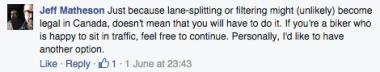 Lanesplitting-FB3
