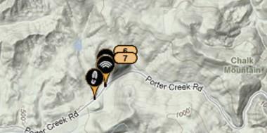 SPOTGen3_map-sample