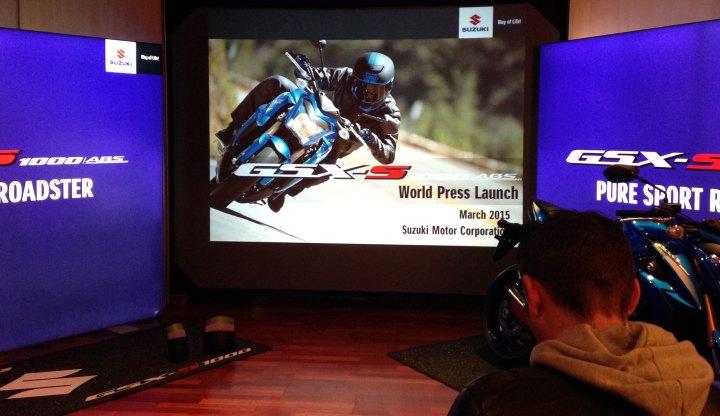 launch-presentation
