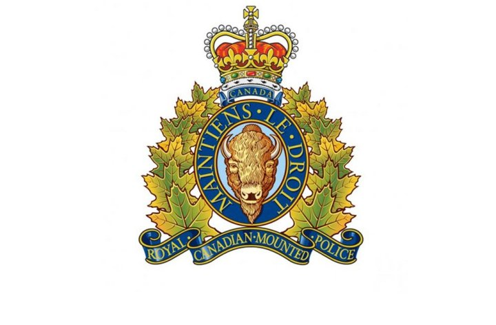 """""""Escalator motorcycle"""" owner fined in BC: RCMP"""