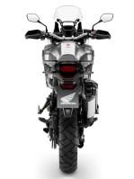 2016 Honda CRF100L Africa Twin 3