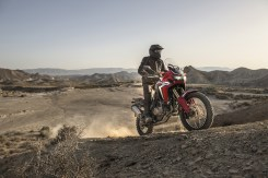 2016 Honda CRF100L Africa Twin 32