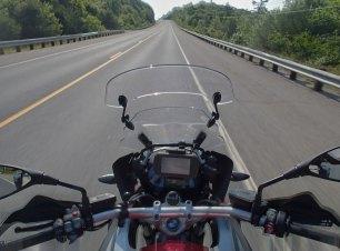 road-screen