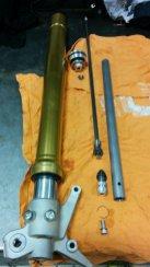 crf250l fork