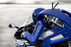 Motobot2