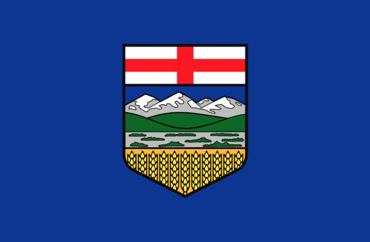Alberta enduro race earns $70k in fines