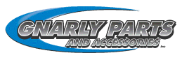 gnarly-logo-gif
