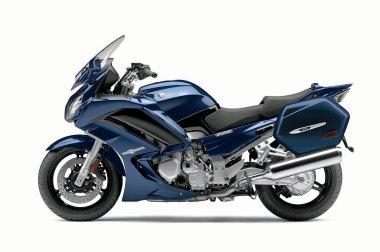 2016-Yamaha-FJR1300-lhs