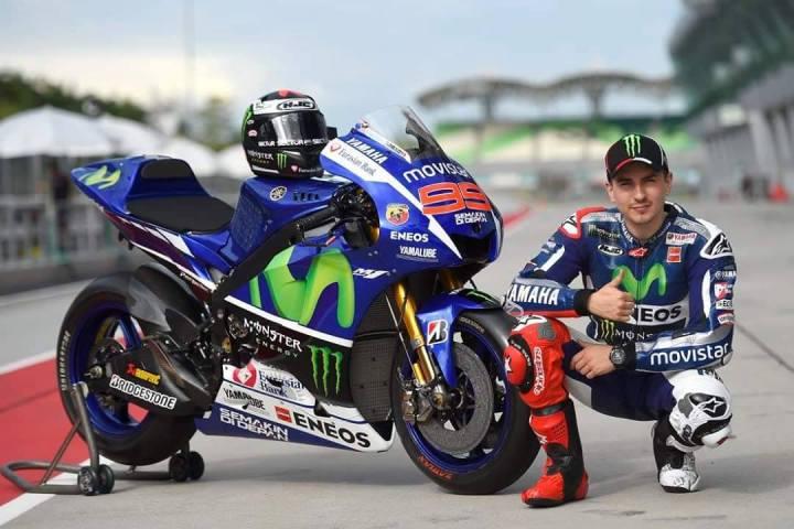 Jorge-Lorenzo-Yamaha-M1-MotoGP