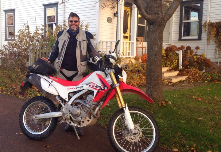rob_ready-to-ride
