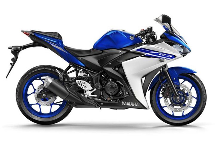 Report: Yamaha CEO is betting on Indian market
